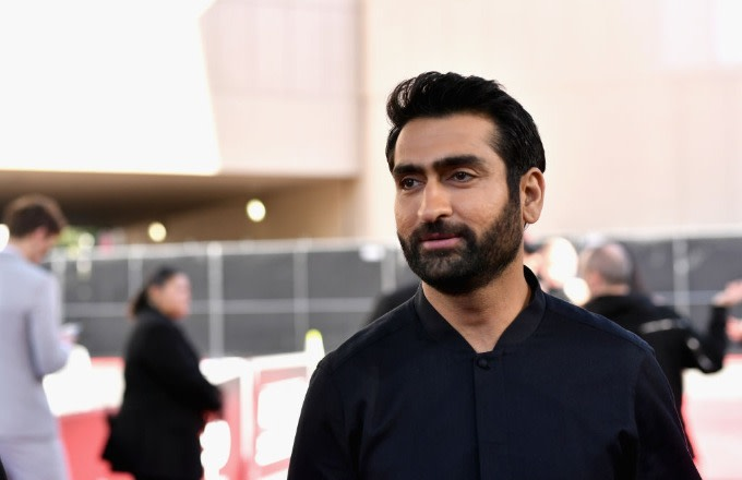 Kumail Nanjiani, Ava DuVernay, Russo Brothers, and Other Filmmakers Speak on Future of Movies