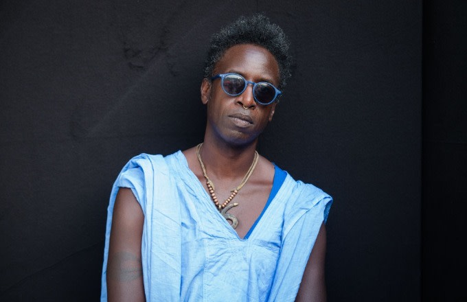 Saul Williams Shares Email From JAY-Z, Disputes His Take on 'Our Fight for Economic Freedom'