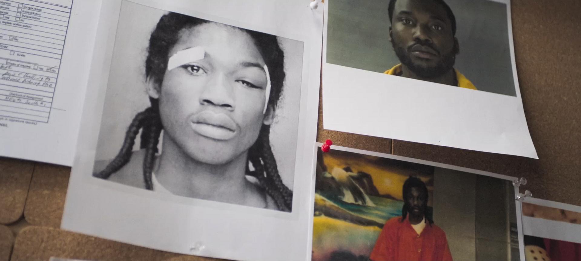 Meet the 'Free Meek' Investigator Who Helped Overturn Meek Mill's Conviction