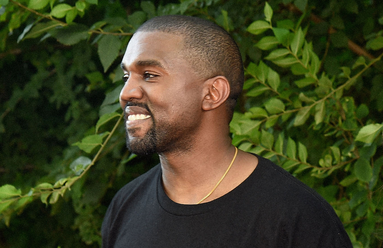 Kanye Wests Jesus Is King Biggest Takeaways From First