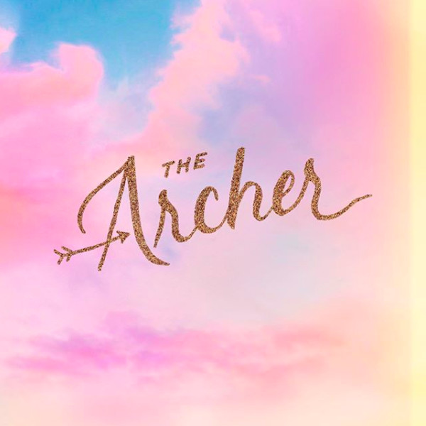 "Taylor Swift Shares New Track ""The Archer"""