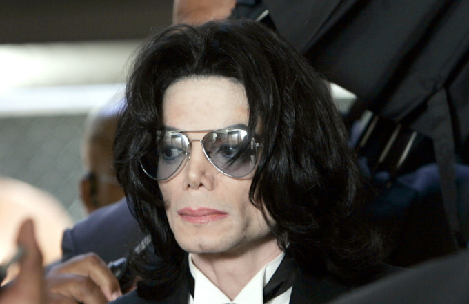 HBO Demands Court to Dismiss 'Leaving Neverland' Lawsuit