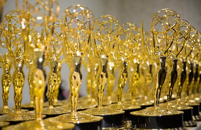 The Emmys Might Go Hostless This Year