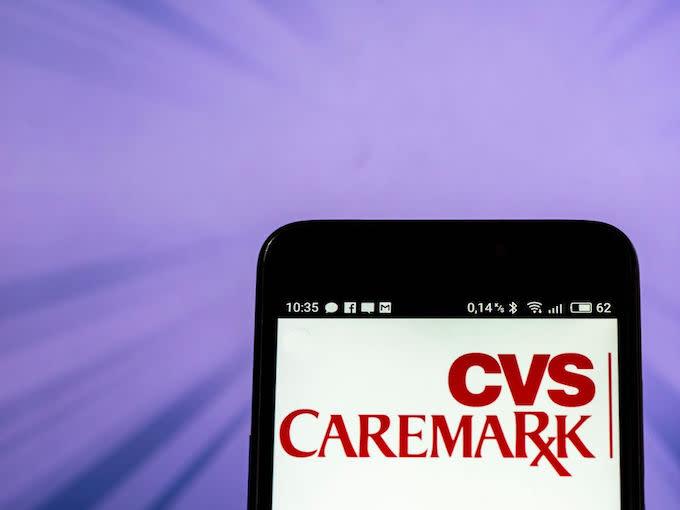 People Circulating #CVSDeniesCare and #BoycottCVS Amid Debate Over Birth-Control Delivery