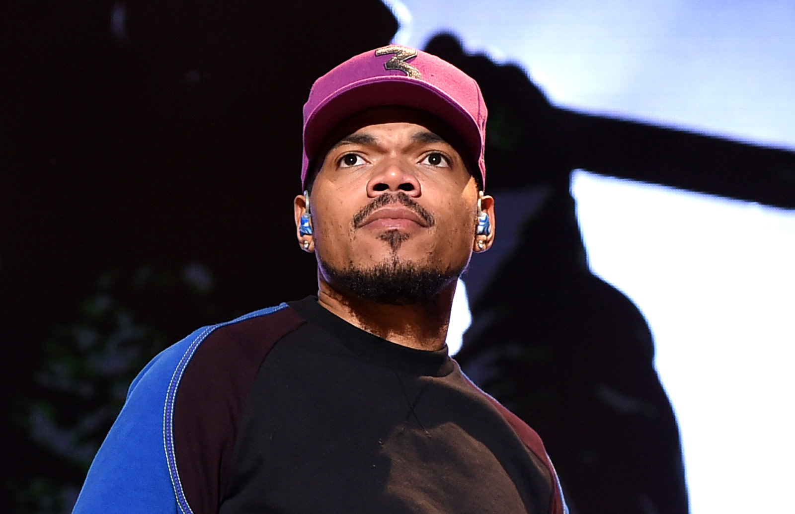 Everything We Know About Chance the Rapper's New Album