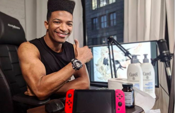 NYPD Confirms the Death of YouTuber Desmond 'Etika' Amofah