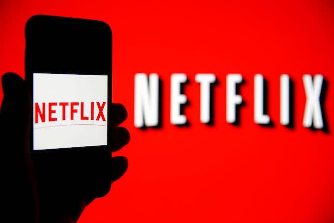 Creator of Viral 'Black Rolf' Meme Working on New Netflix Animated Series