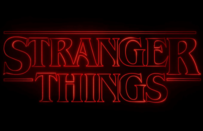 'Stranger Things 3' Has Enough Tie-In Merch to Turn Your Bank Account Upside Down