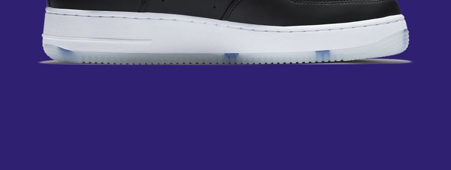 c0ab35c2b96 Playstation x Nike Air Force 1 Low BQ3634-001 Sneaker Release Date ...