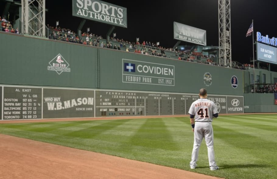 An Ugly History of Boston Being the Most Racist Sports City in