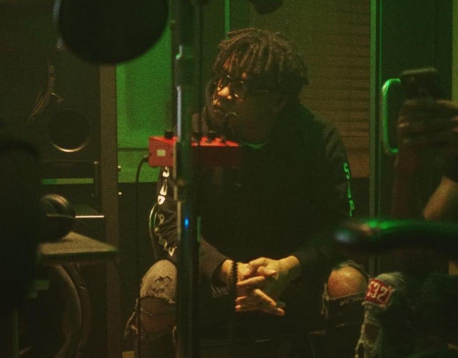 How Atlanta Producer Turbo Shaped Lil Baby and Gunna's 'Drip Harder