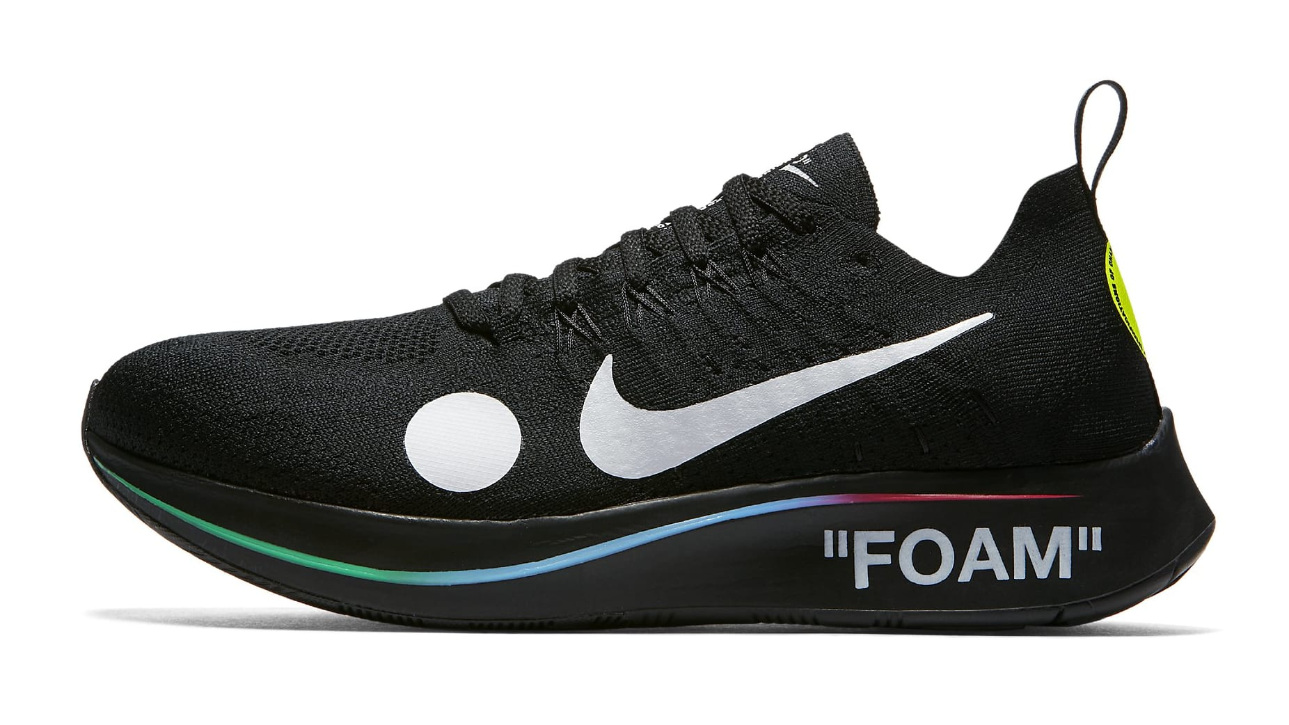 off-white-nike-zoom-fly-mercurial-flyknit-black