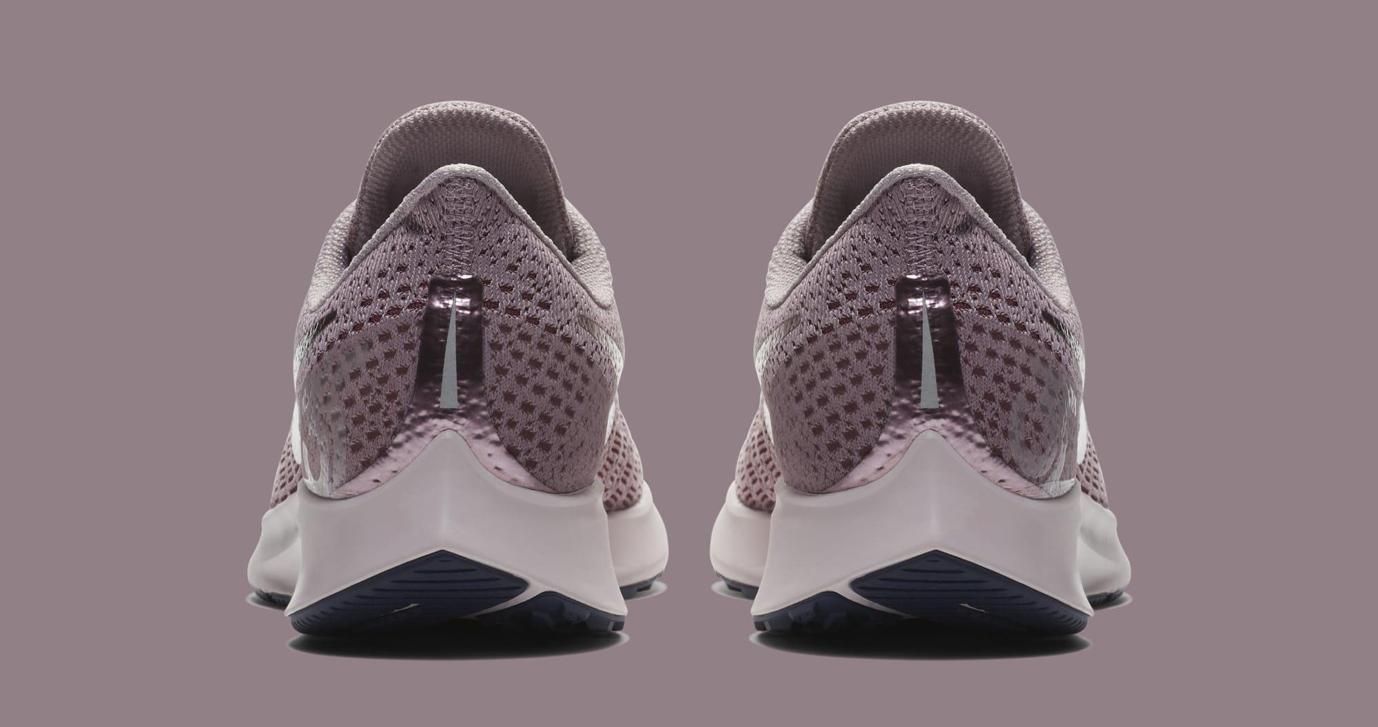Nike Air Zoom Pegasus 35 942855 601 Release Date   Sole