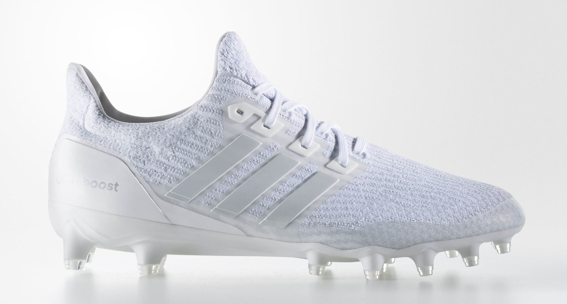 Adidas Ultra Boost Cleat