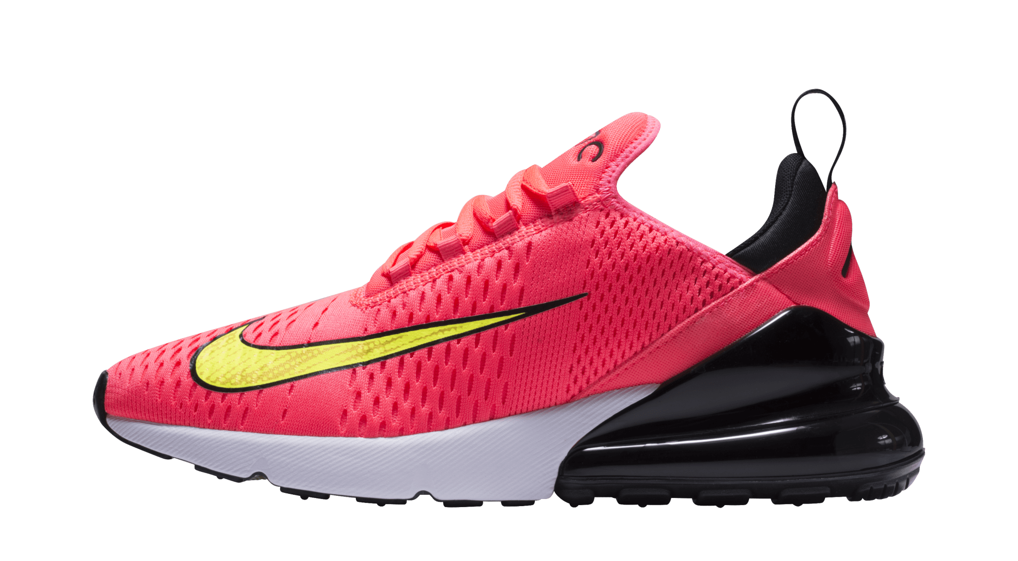 low priced 5e746 c312f Nike Mercurial Heritage Air Max 270 iD Options | Sole Collector
