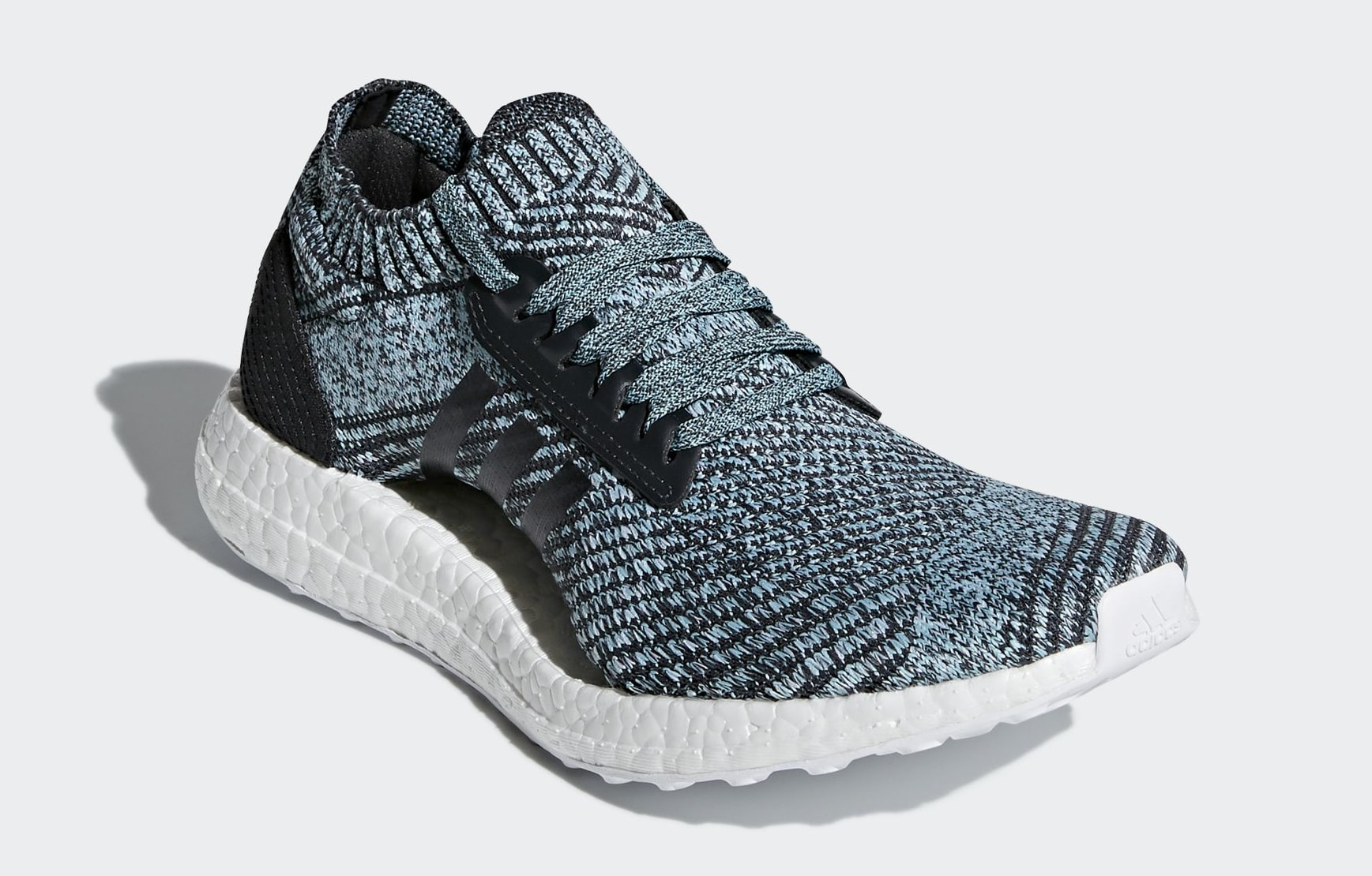 Parley x Adidas Collection CG3673 DB0641 DB1252 CQ0784