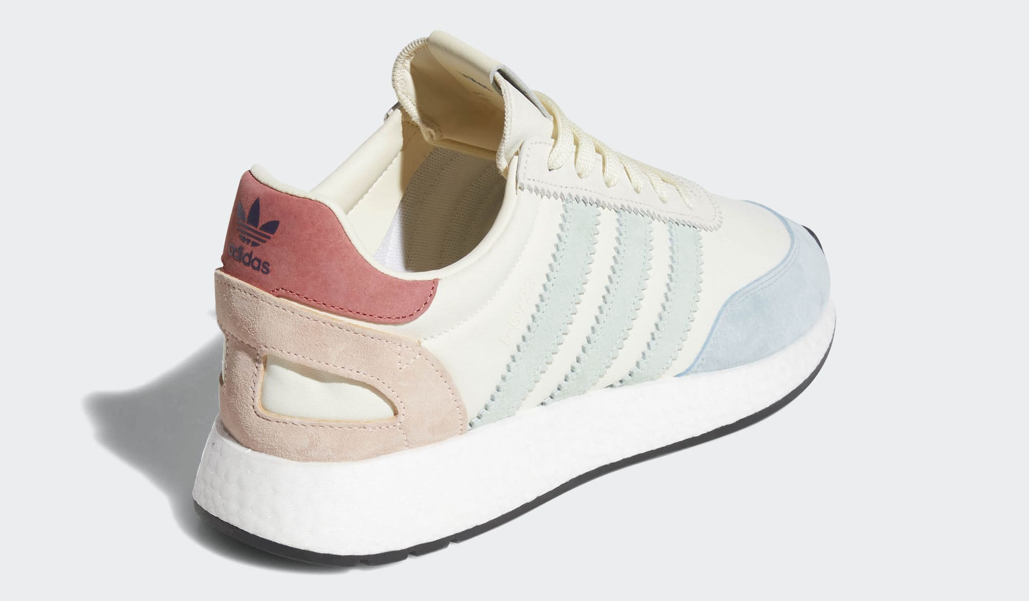 Adidas 2018 LGBT Pride Pack Release Date   Sole Collector