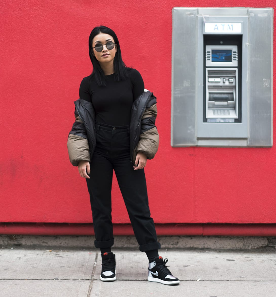 Why Jordan Brand Womens Collection Matters | Sole Collector