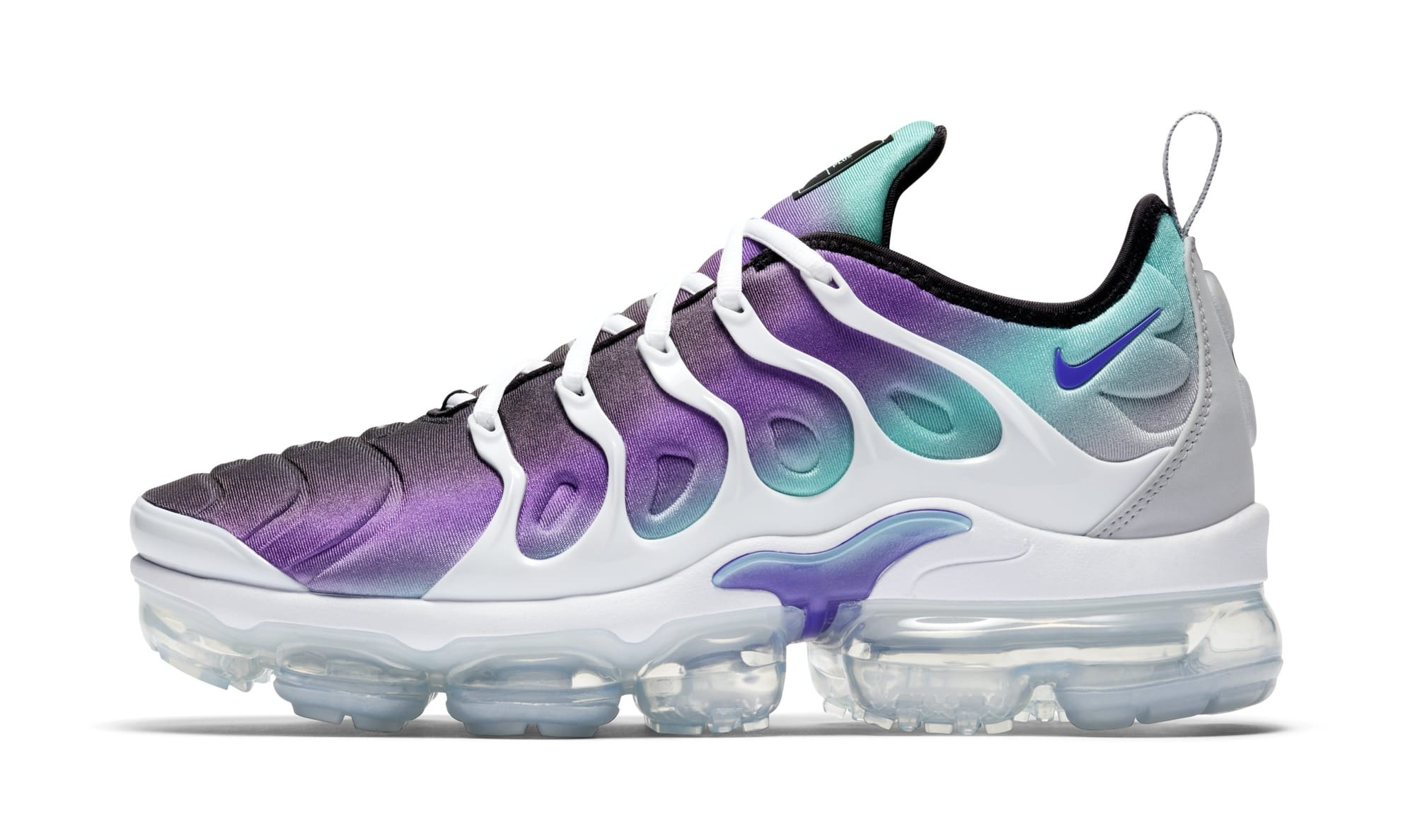 official photos 10551 4e853 Nike Air VaporMax Plus 924453-101 AO4550-003 924453-009 ...