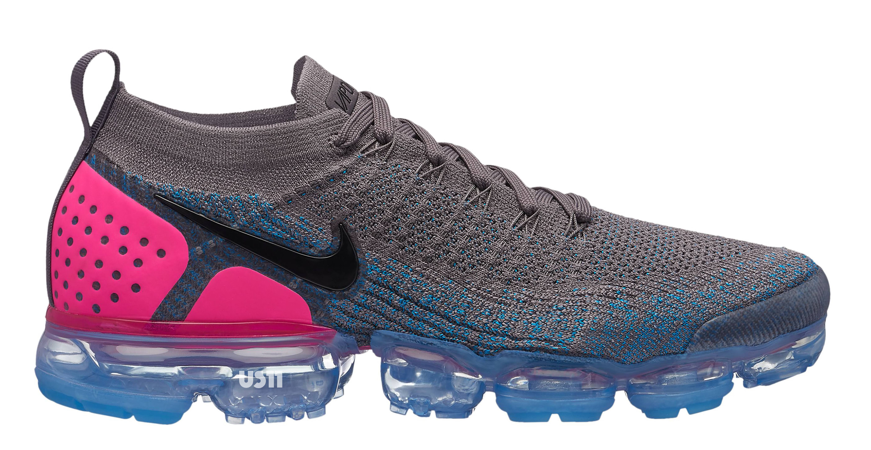brand new 40f98 dbbbe Nike Air VaporMax 2 New Colorways for 2018 | Sole Collector