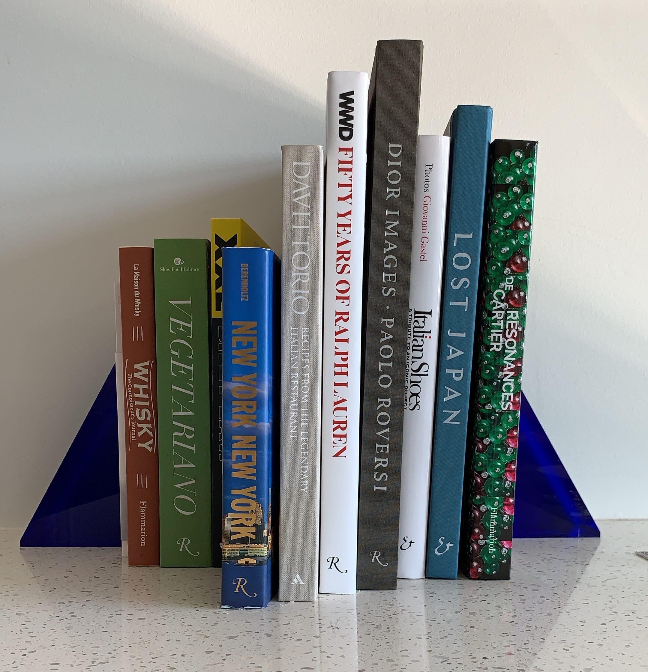 A Ma Maniere (Books)