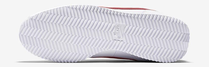 new style 1fe6d 16b83 Nike Cortez SE