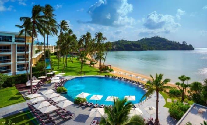 crowne-plaza-phuket