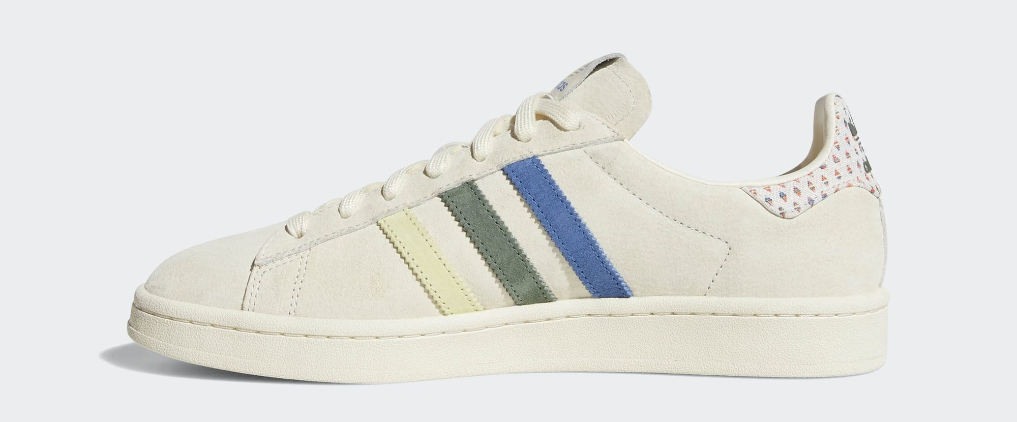 Adidas 2018 LGBT Pride Pack Release Date | Sole Collector