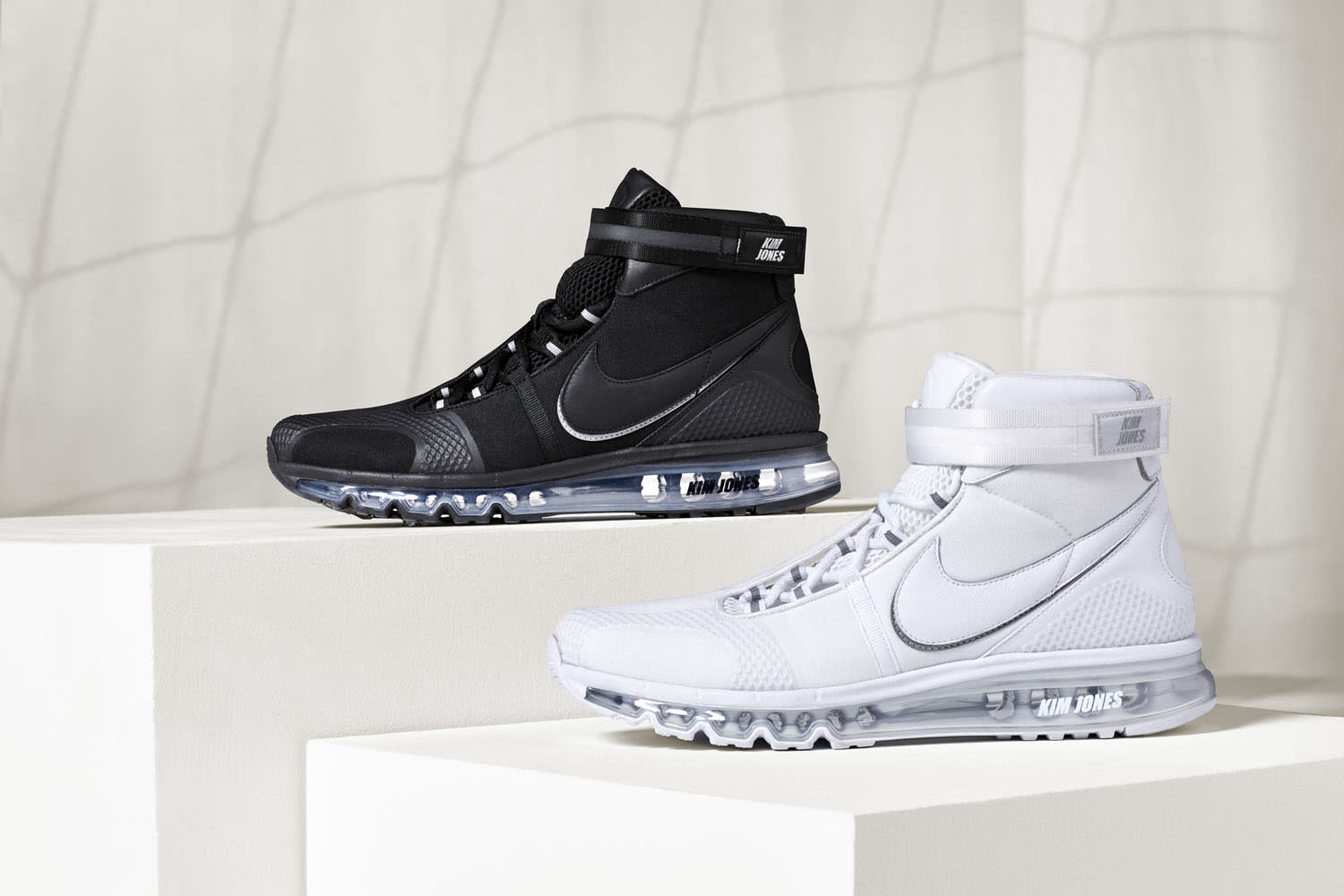 Kim Jones x Nike Football Reimagined (14)