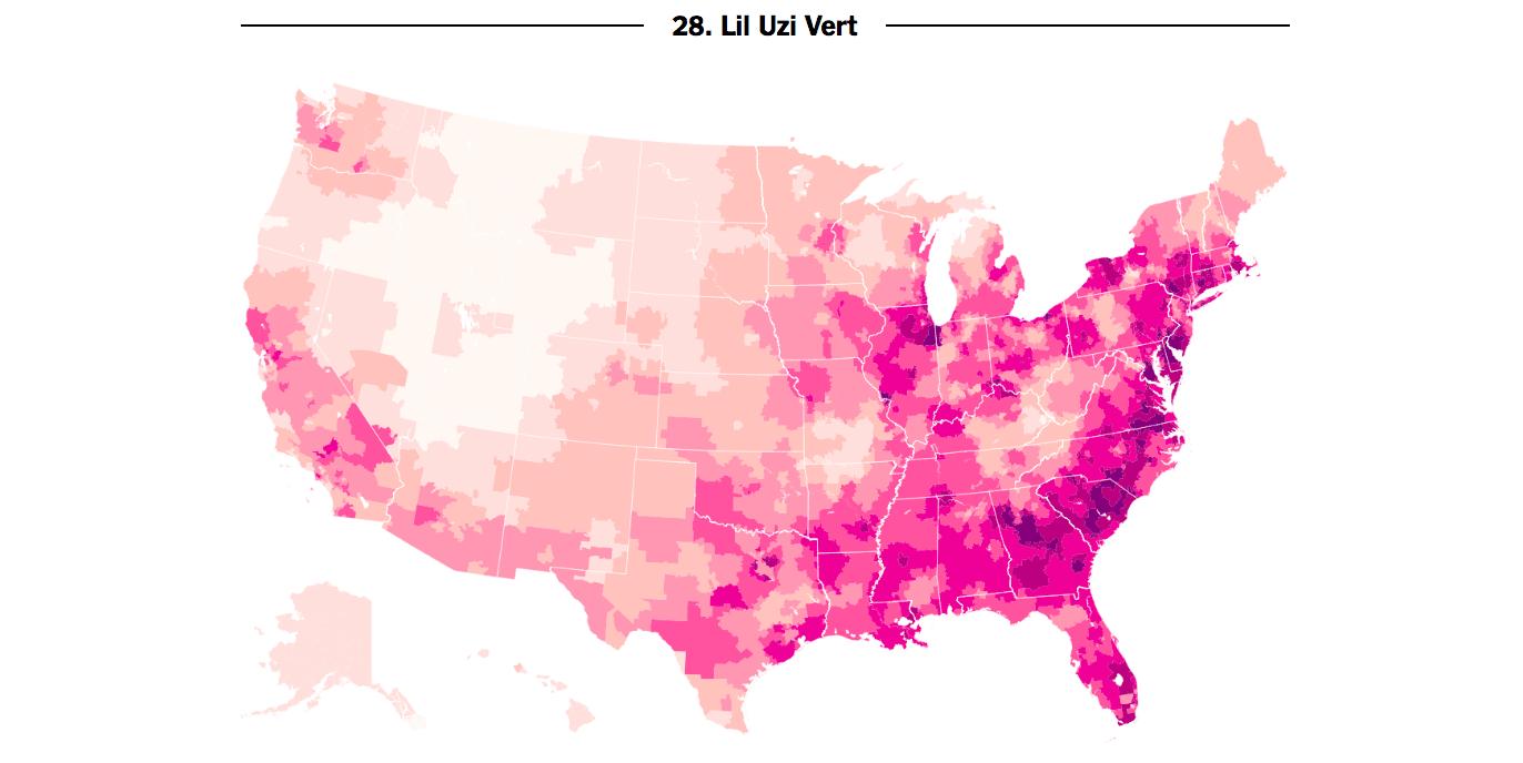 lil-uzi-vert-map