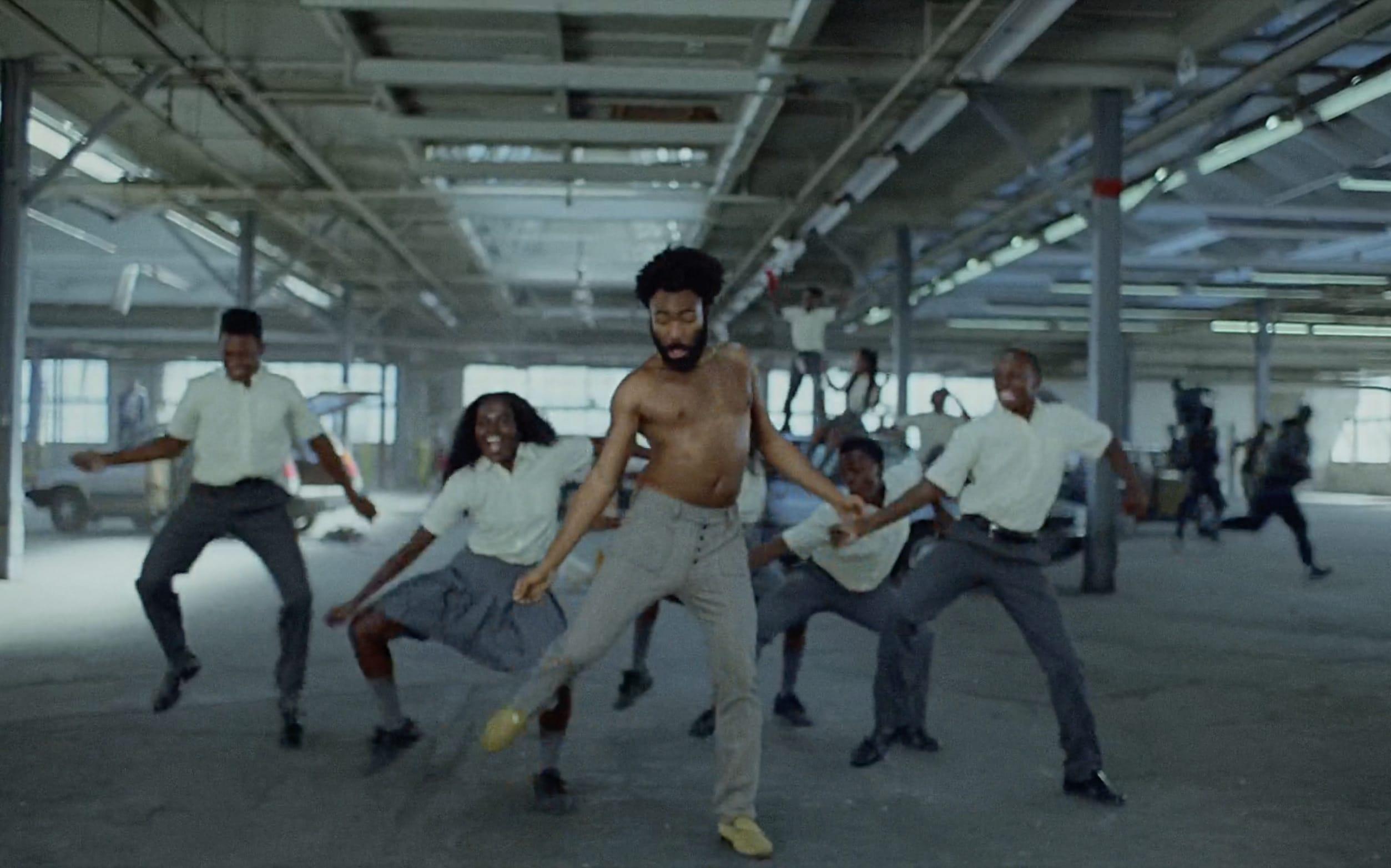 childish-gambino-dance-choreography-3