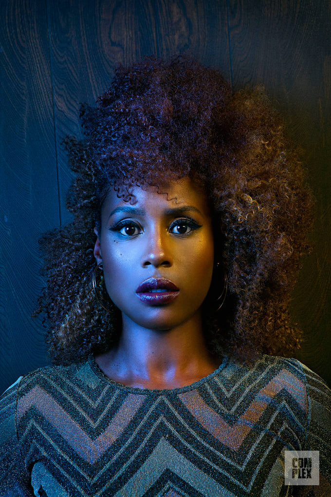 issa-rae-complex-cover-vertical-1