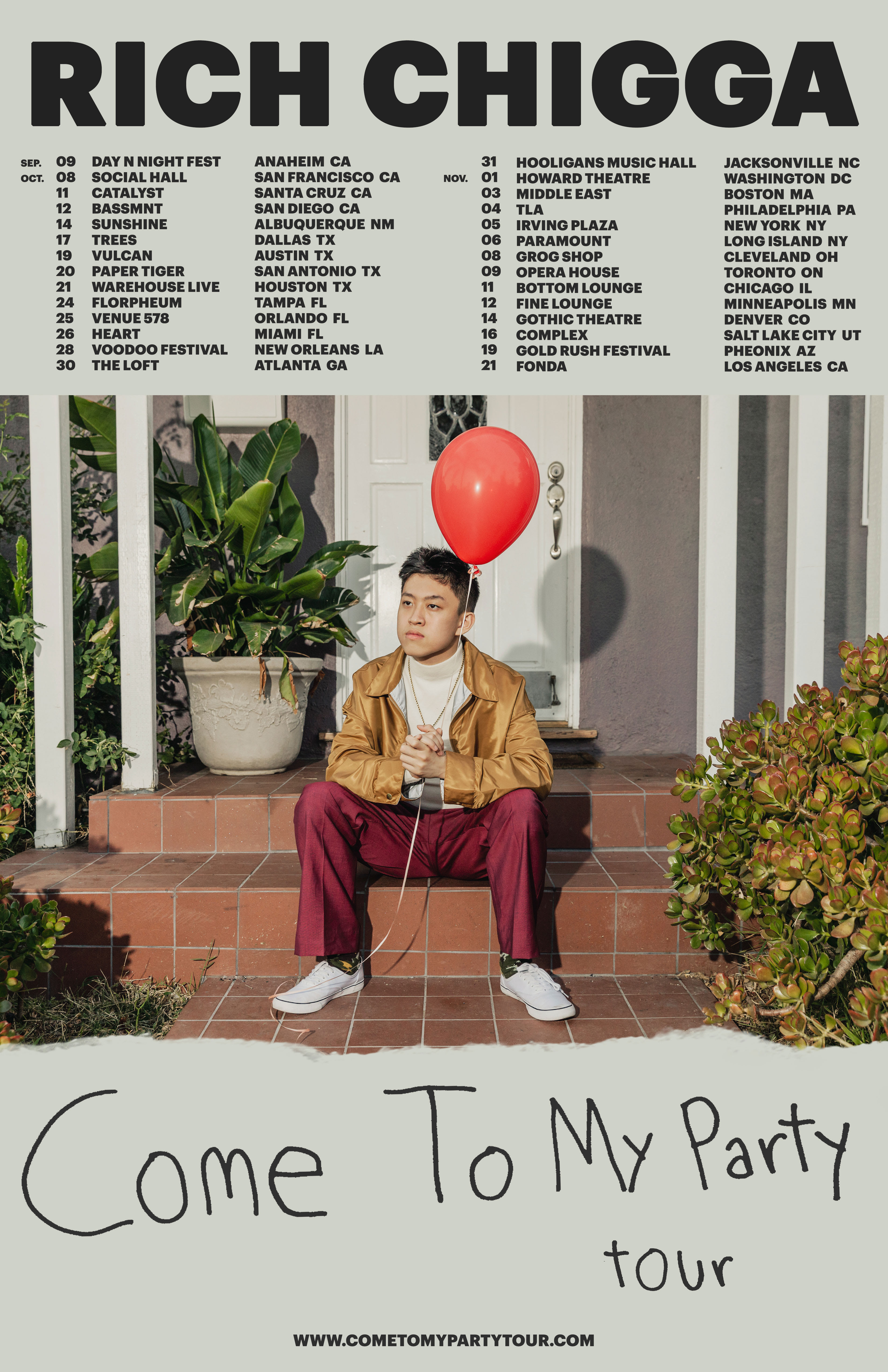 rich-chigga-come-to-my-party-tour