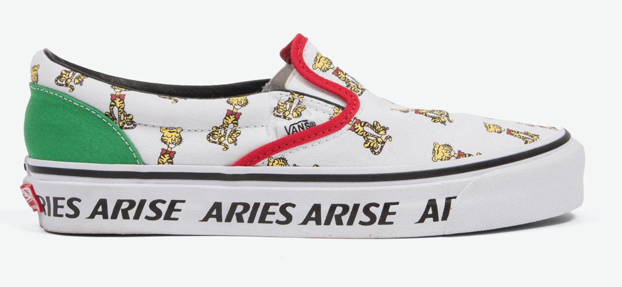 vans-aries-4