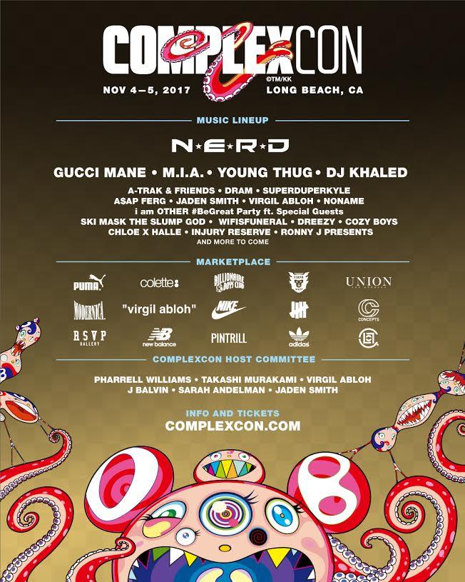 complexcon2017-flyer-new