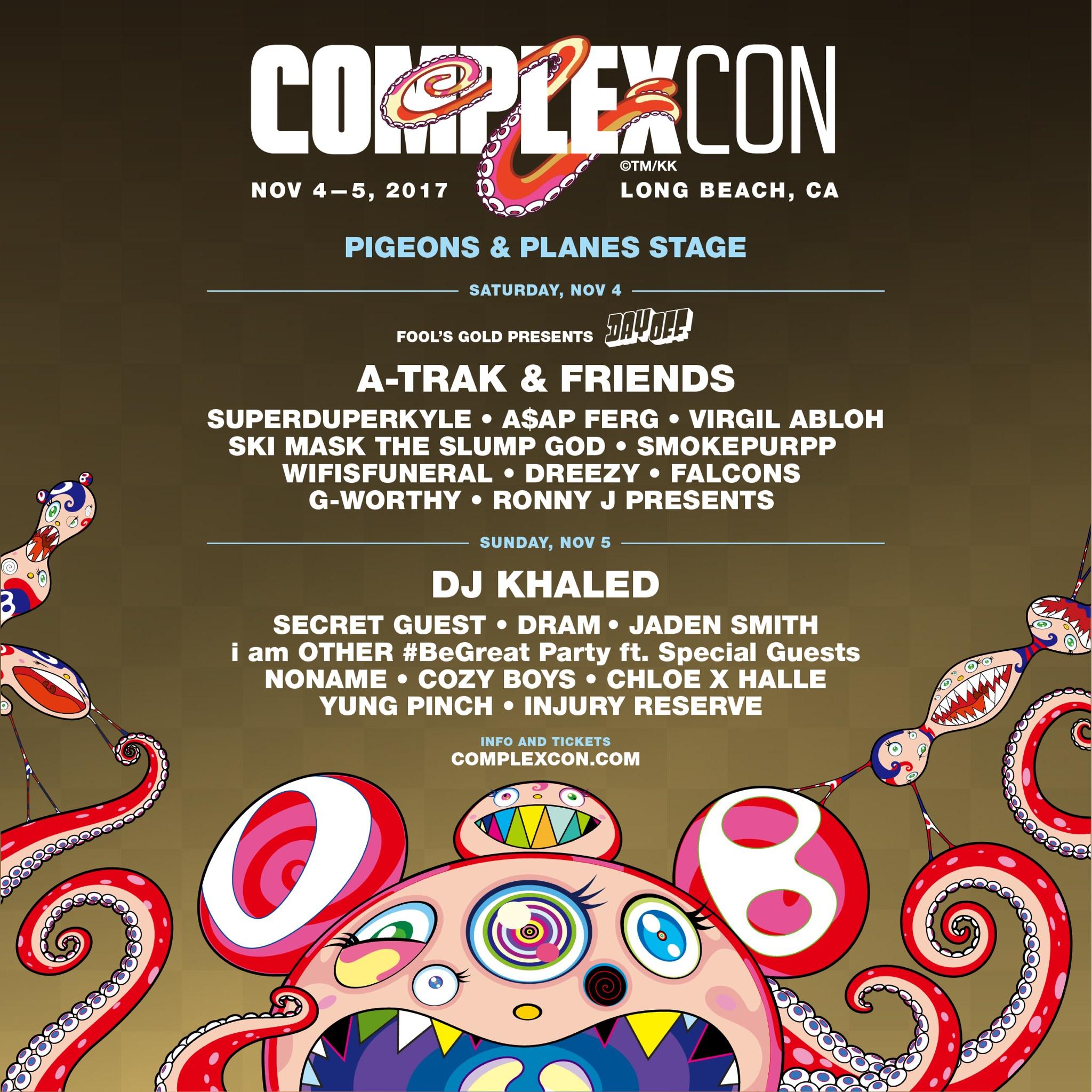 complexcon-2017