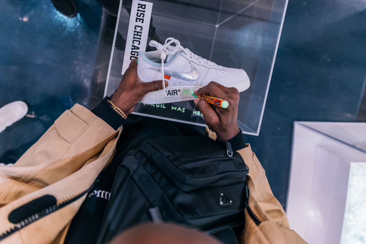Nike Air Force 100 Virgil Abloh (3)
