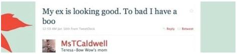 Mom Twitter 2