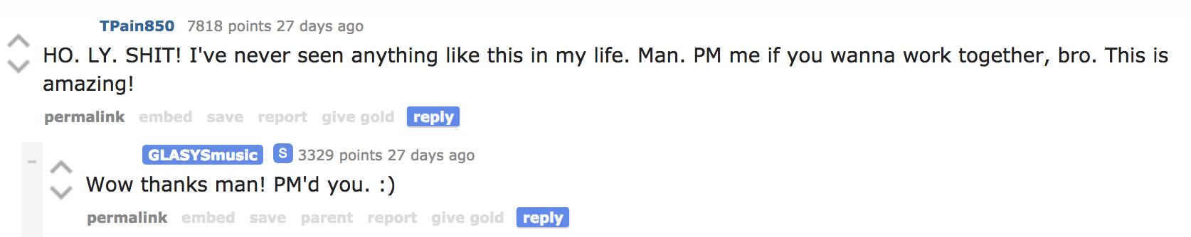t-pain-reddit-comment