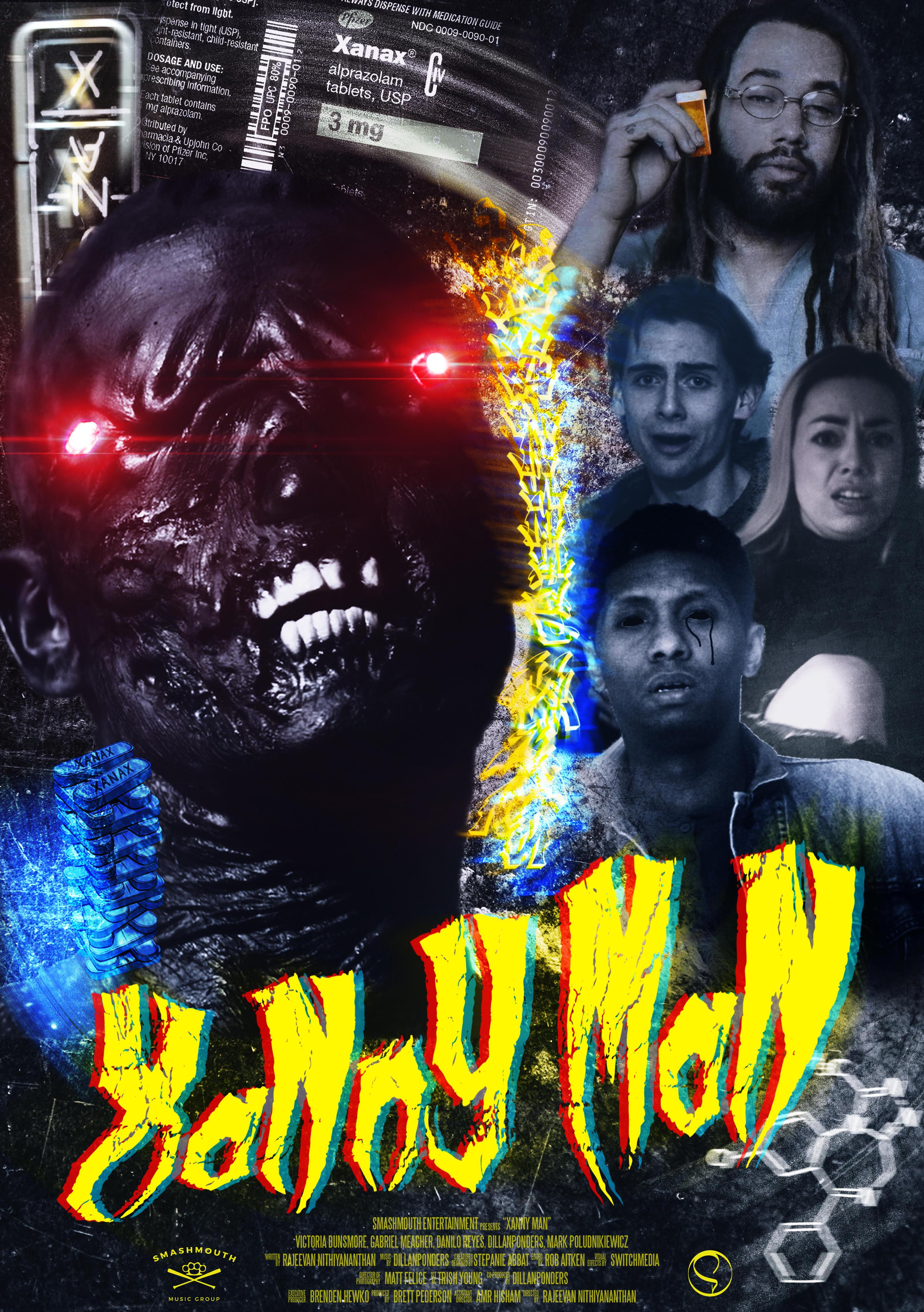 dillanponders-xanny-man