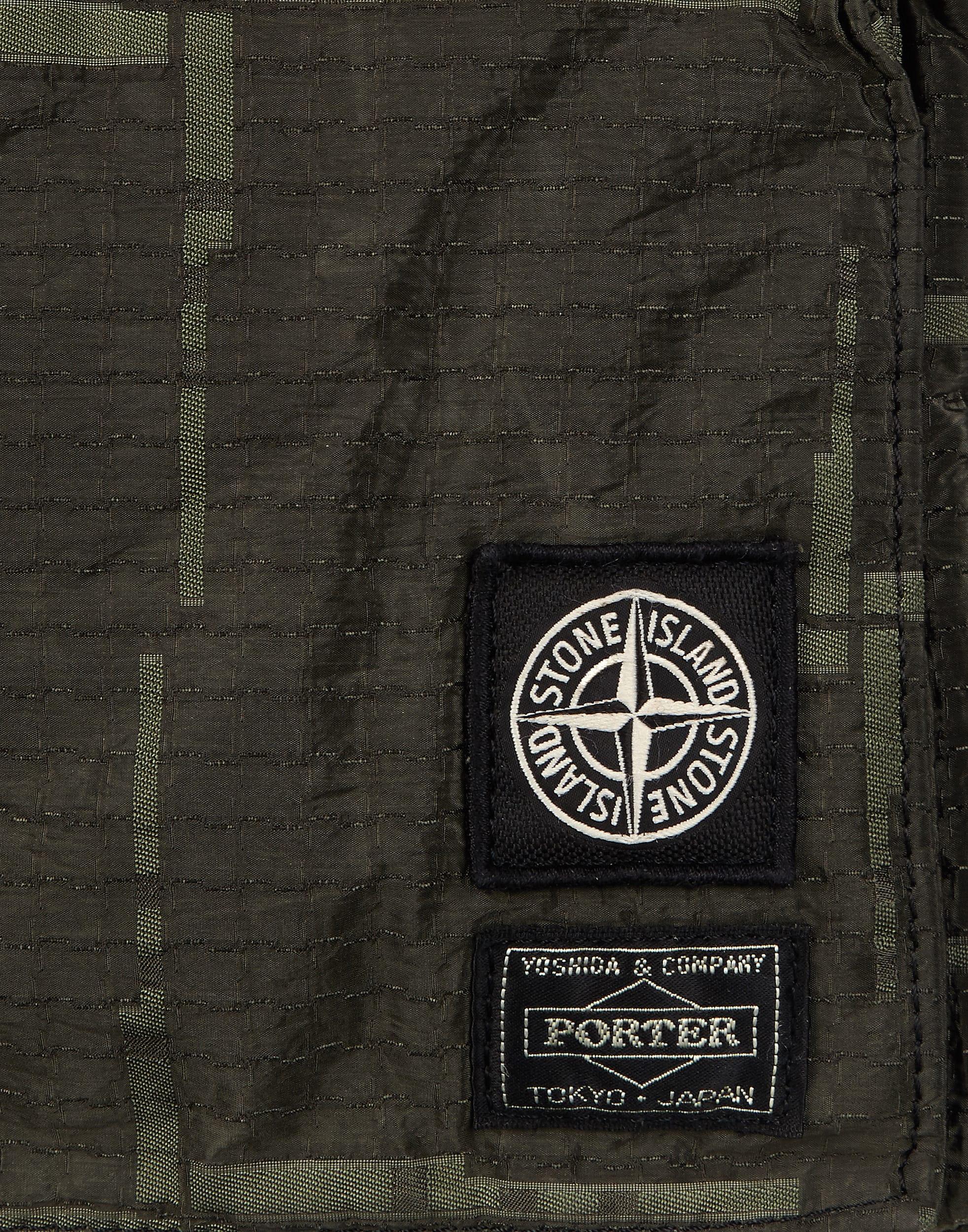 stoneisland-porter3