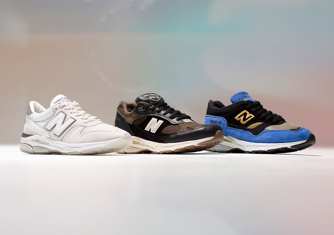 new-balance-vodka-caviar-pack