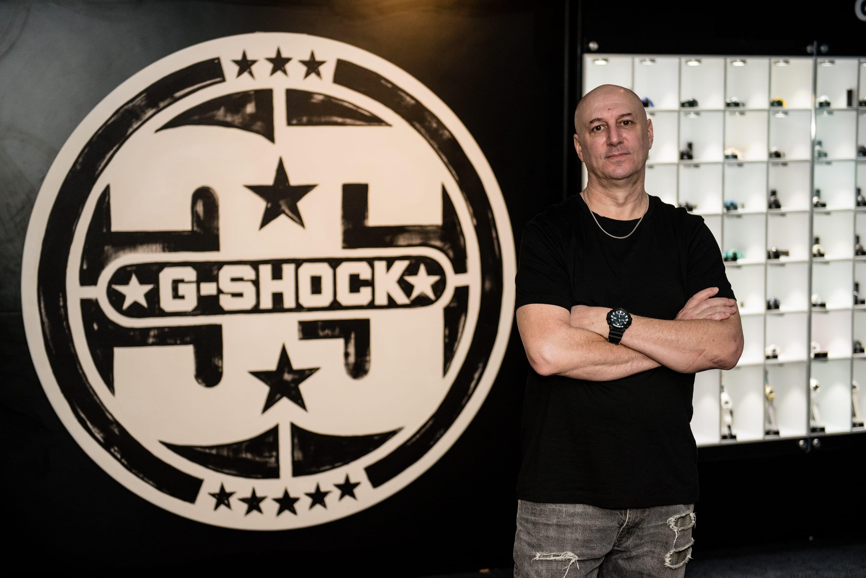 G-SHOCK 35th Anniversary_Eric Haze_Photo Credit_ Ryan Muir