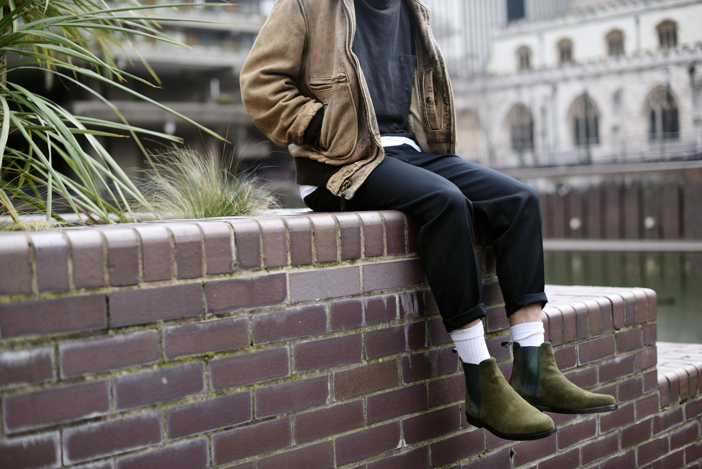 duke-dexter-boots10