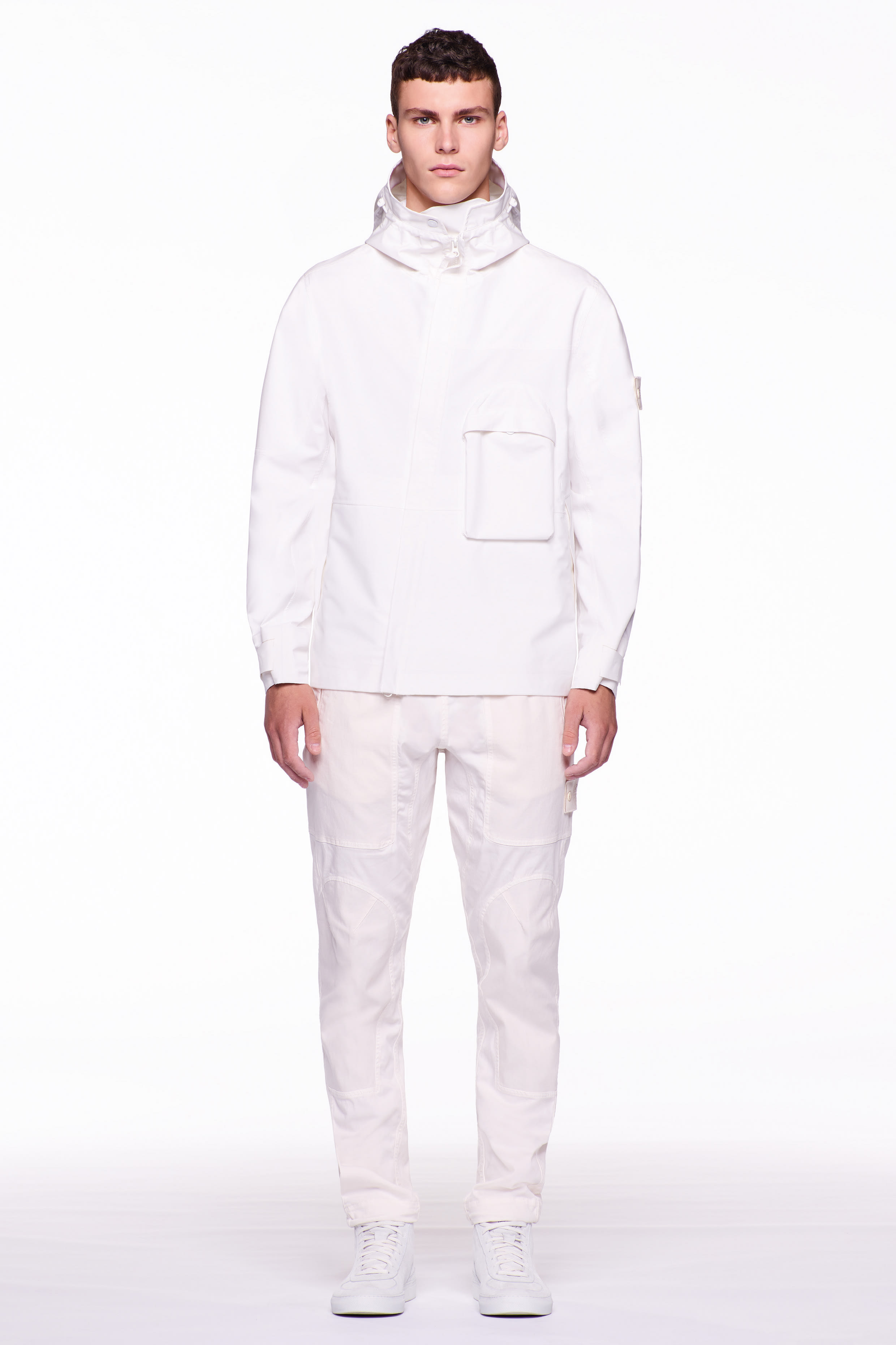 ss18-si1