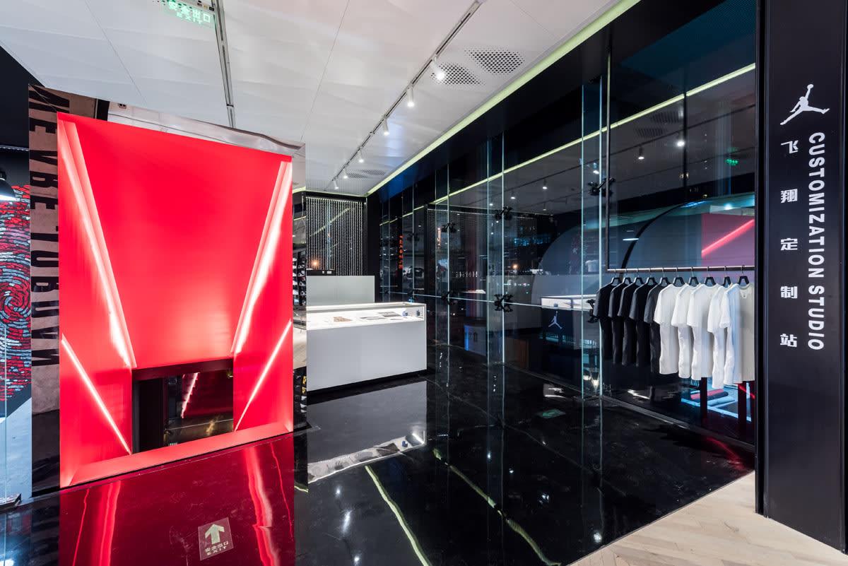 Jordan Brand Guanghua Store (5)