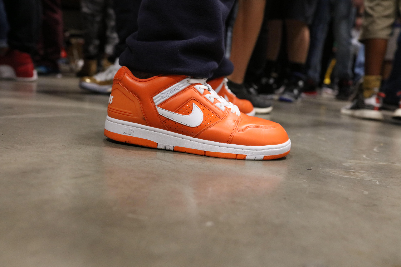 toronto-sneakercon-canada-20