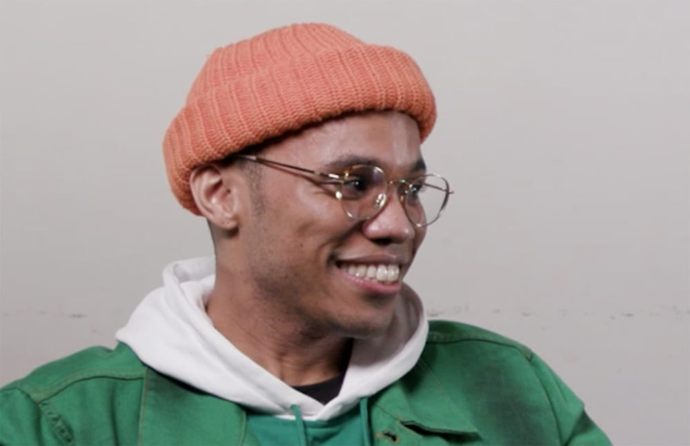 anderson-paak-complex-news-interview