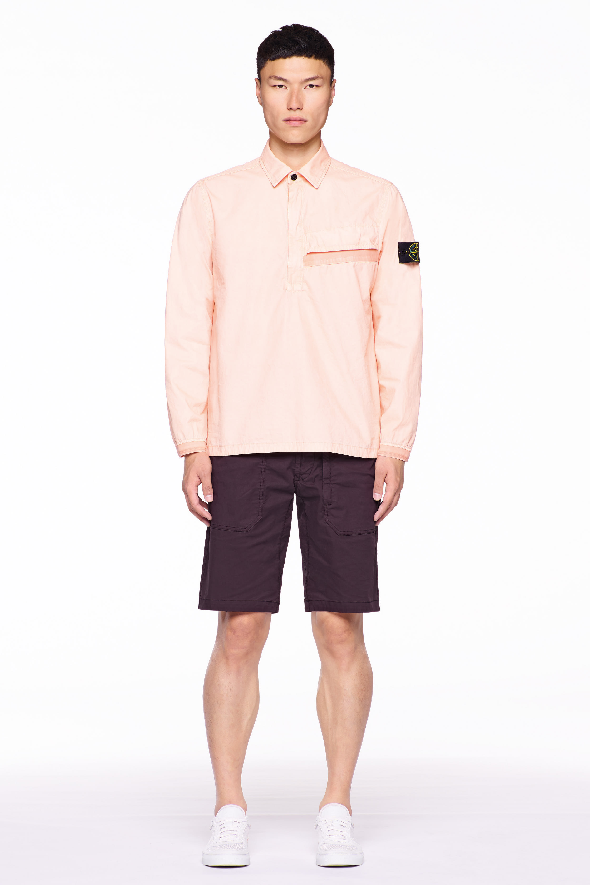 ss18-si23