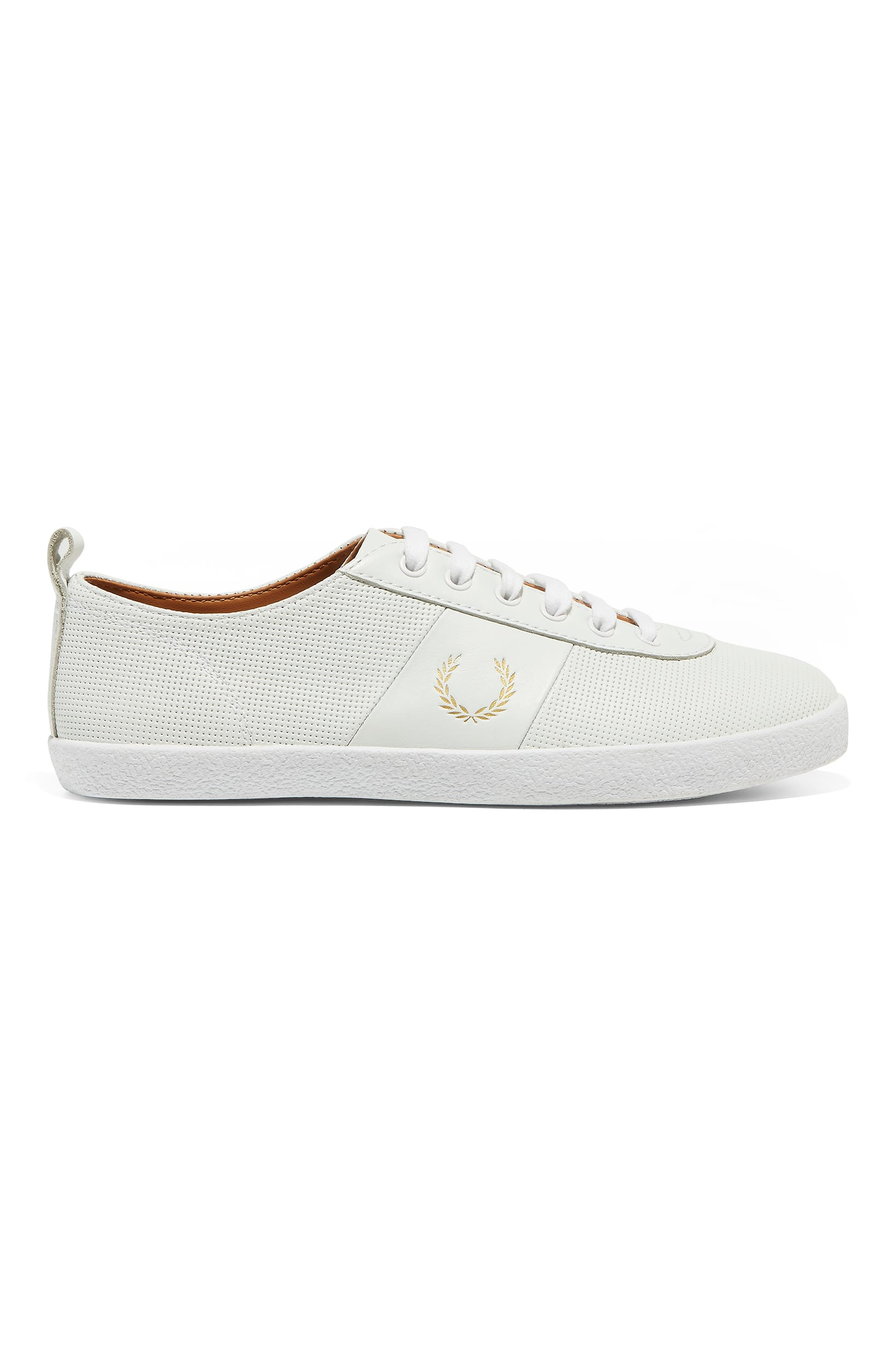 fredperrymiles6